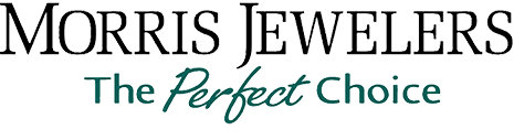 Morris Jewelers - The Perfect Choice
