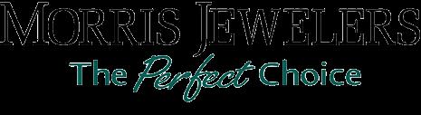 Morris Jewelers - The Perfect Choice